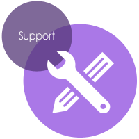 servise_support